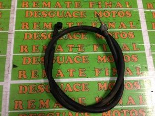 Cable Reenvío Aprilia RS 125